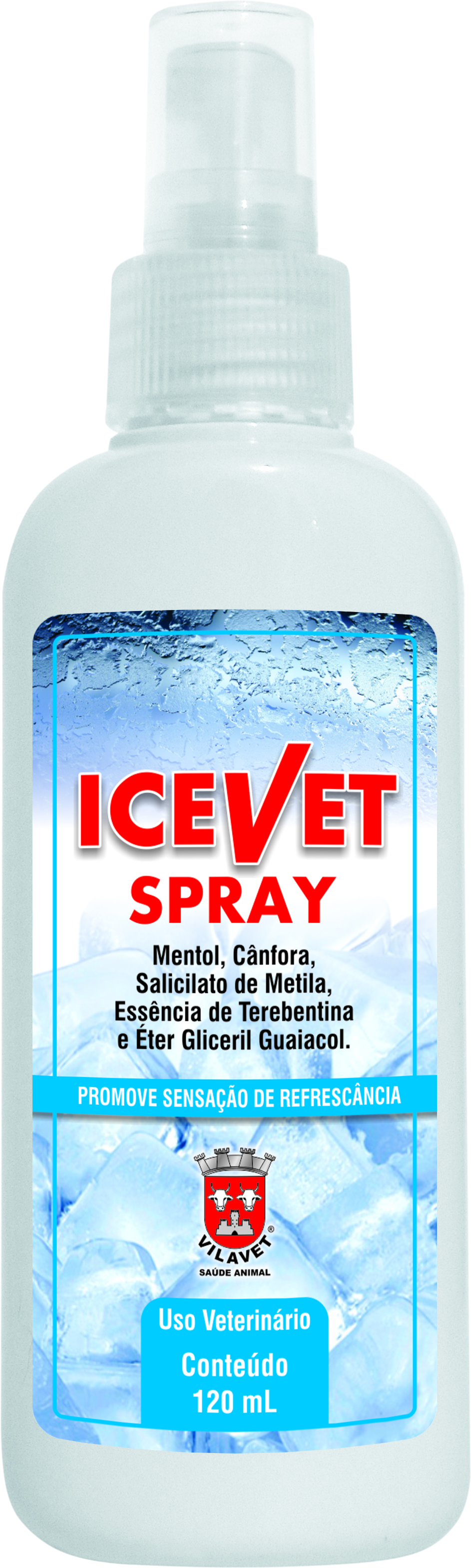 icevet-spray-120-ml